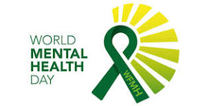 Your Mental Health – What you need to know.