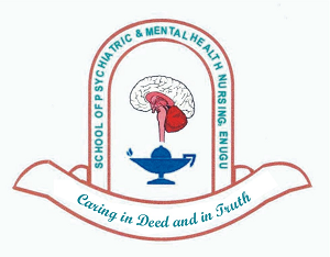 Admission into the School of Post Basic Psychiatric and Mental Health Nursing, Federal Neuropsychiatric Hospital Enugu for April 2021/2022 Session