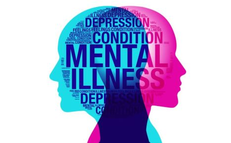 Nigeria's health challenges shifting to mental health – Expert