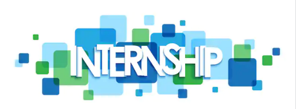 PUBLIC NOTICE: Openings/Invitation for Interns